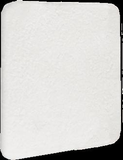 ULPA filter